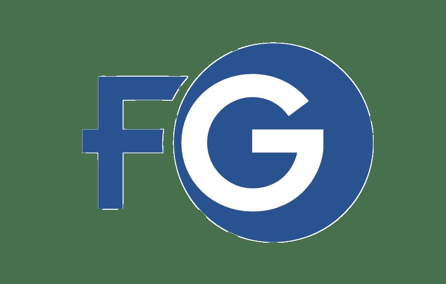 FG FIORENTIN Logo