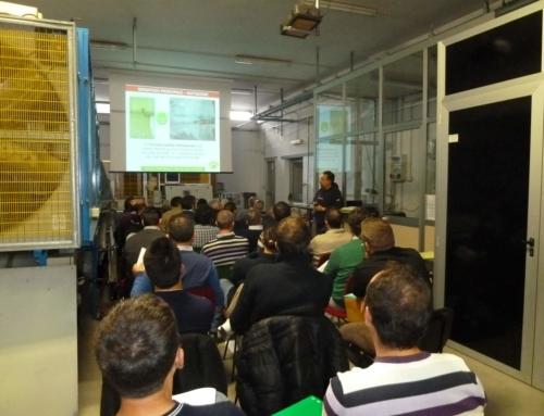 05/12/2013 Corso Università di Torino